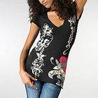 fashion shirt for women.