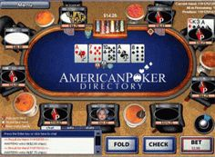 How to make money in texas holdem poker in facebook