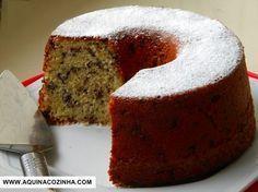 Bolo Formigueiro (o melhor) Easy Smoothie Recipes, Easy Smoothies, Snack Recipes, Cupcake Recipes, Cupcake Cakes, Pumpkin Spice Cupcakes, Coconut Recipes, Fall Desserts, Sweet Desserts