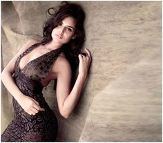 Bollywood Actress Nathalia Kaur Latest Hot HD Wallpapers Pictures   actress NATHALIA KAUR