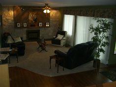 Choosing Paint Colors Living Room Designs