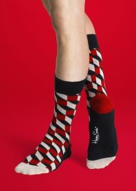 crazy socks. houston.