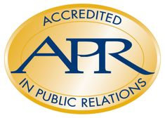PRSAY post - Why #APR? Organizational Management, Going For Gold, Happy 50th, Brand Building, Never Too Late, 50th Anniversary, Golden Anniversary, Public Relations, Comprehension