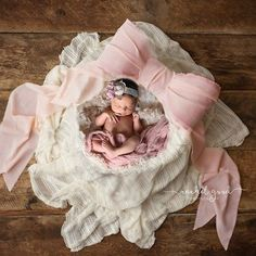 Check out Rachel Good Photography on the 2018 Cleveland Hot List - Newborn Photography Cute Babies Photography, Newborn Photography Poses, Children Photography, Photography Pics, Cleveland, Baby Boy, Baby Girl Newborn, Newborn Pictures, Baby Pictures