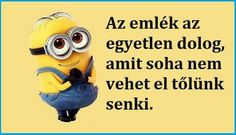 Everlasting Love, Minions, Bff, Life Quotes, Motivation, Funny, Fictional Characters, Quotes About Life, Quote Life