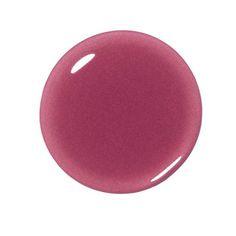 いいね!226件、コメント1件 ― Clinique UKさん(@cliniqueuk)のInstagramアカウント: 「Time to shine: now Chubby™ goes glossy. New Chubby™ Plump & Shine Liquid Lip Plumping Gloss. £18 a…」