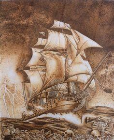 pirograbadostito.files.wordpress.com 2014 09 barco-pirata-21.jpg