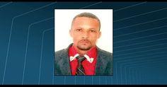 CIDADE: Búzios - Encontrado o corpo do homem desaparecido ...