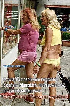 Weekend Humor, Keep Smiling, Poland, Wallpaper, Memes, Wallpapers, Meme