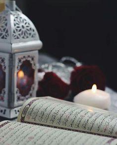 Pics from Subhan Allah Gallery Muslim Images, Islamic Images, Islamic Pictures, Islamic Art, Ramadan Mubarak Wallpapers, Happy Ramadan Mubarak, Mubarak Images, Islamic Wallpaper Hd, Quran Wallpaper