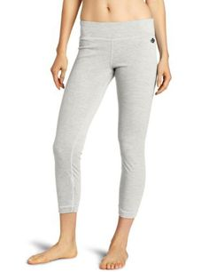 Hot Chillys Women's Geo Pro Capri, Natural Heather, Small by Hot Chillys. $26.25. The Hot Chillys Geo Pro Capri is made with insulating fabric that pull moisture away from the body. This relaxed fit base layer is perfect as a year-round performance base layer; applicable to all outdoor needs as well as a great choice for your casual lifestyle.