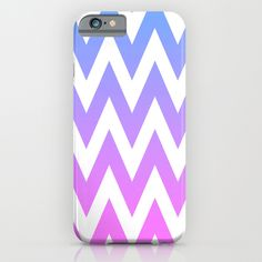 iphone6 and iphone cases. Chevron soft color by Tjc555 #iphonecases #iphone6