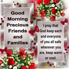 Good Morning Precious Friends And Families morning good morning morning quotes good morning quotes good morning friend quotes good morning greetings Good Morning Sister, Morning Morning, Good Morning Happy, Good Morning Coffee, Good Morning Good Night, Good Morning Images, Morning Board, Good Morning Quotes Friendship, Good Morning Friends Quotes