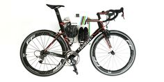 Raad de Wereldkampioen heren! Kristof, Greipel, Cavendish, Sagan, Van Avermaet, Groenewegen, Boonen, Kittel? Win jij t Artivelo BikeDock fiets ophangsysteem