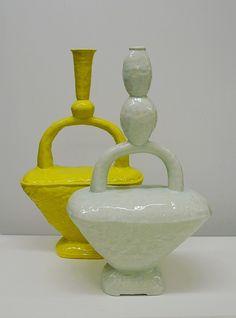 Zimra Beiner | Tart Vessels