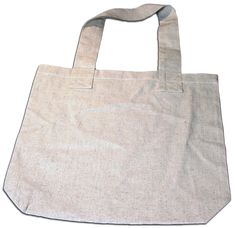 Hemp Bag made from unique blend of 100% recycled material is lightweight, strong, durable and has the ability to resist mold and mildew - all at a great price.