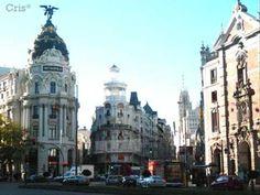 Vuelvo a Madrid - Ismael Serrano