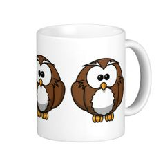 >>>Smart Deals for          	Cute Owl Mugs           	Cute Owl Mugs so please read the important details before your purchasing anyway here is the best buyReview          	Cute Owl Mugs today easy to Shops & Purchase Online - transferred directly secure and trusted checkout...Cleck Hot Deals >>> http://www.zazzle.com/cute_owl_mugs-168018962075643982?rf=238627982471231924&zbar=1&tc=terrest