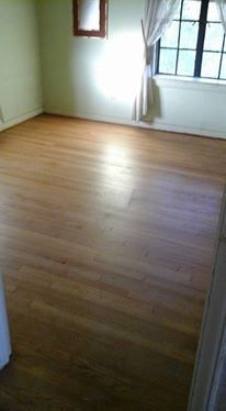 Pro AZ Residential Handiman And Commercial Repair - Commercial flooring okc
