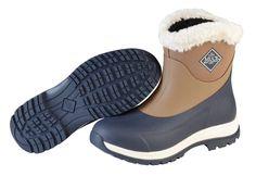 Muck Boot Arctic Apr