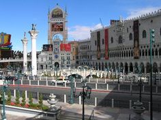 The Grand Canal Shoppes at The Venetian, Las Vegas: See 1,307 reviews, articles, and 831 photos of The Grand Canal Shoppes at The Venetian, ranked No.26 on TripAdvisor among 1,430 attractions in Las Vegas.