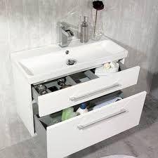 Billedresultat for håndvask med underskab