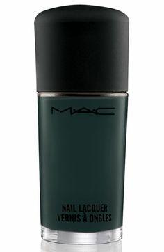 """Mac """"Deep Sea"""""""