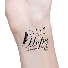 tatouages-ephemeres-bling-art-planche-espoir-noir-de-6-tatouages-pour-femmes-ru.jpg (800×800) #RemoveTattooTat