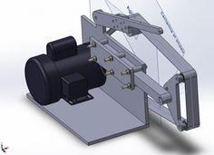 belt grinder                                                                                                                                                                                 Plus