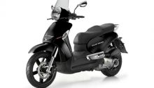 S4 SPRINT   Carbustec noleggio scooter  Cagliari HONDA PCX 125