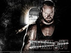 WWE Undertaker Wallpaper   WWE Superstars,WWE wallpapers,WWE pictures