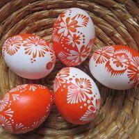 Αναζήτηση προϊόντων: Kraslice / ΠΡΟΪΟΝΤΑ   Fler.cz Cute Easter Bunny, Happy Easter, Easter In Poland, Types Of Eggs, Egg Shell Art, Egg Tree, Easter Egg Designs, Ukrainian Easter Eggs, Easter Egg Dye