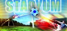 TRT 1 Stadyum Özel Maç Özetleri İzle ~ Tv izle - Canlı Tv - Kesintisiz - Donmadan - Hd Yayın