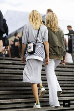 #style #fashion #streetfashion #streetstyle #chanel