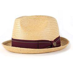56 mejores imágenes de sombreros de hombre  69773edc16a