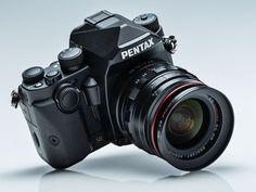 Top Digital Photography Tips Pentax Camera, 35mm Camera, Camera Gear, Best Camera, Pentax Kp, Antique Cameras, Vintage Cameras, Digital Photography, Photography Tips