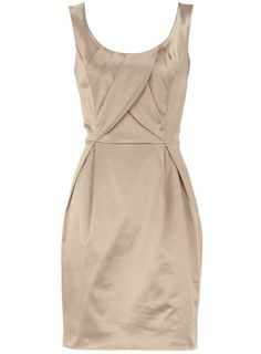 5 Super-Cute Bridesmaid Dresses—All Less Than $150! (3 Are Less Than $100!) Which Would You Wear?