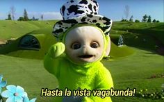Page 2 Read Memes Teletubbies from the story Memes para Qualquer Momento na Internet by parkjglory (lala) with reads. Memes Humor, Memes Status, Bts Memes, Funny Memes, Reaction Pictures, Funny Pictures, Memes Gretchen, Heart Meme, Cartoon Memes
