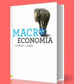 Macroeconomía – Charles Jones – PDF – Ebook   http://librosayuda.info/2016/12/12/macroeconomia-charles-jones-pdf-ebook/