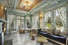 tea rooms and tea parlors - Google Search