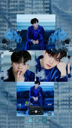 Bts Aegyo, Min Yoongi Bts, Min Suga, Foto Bts, Bts Photo, Min Yoongi Wallpaper, Bts Wallpaper, Bts Bangtan Boy, Bts Boys