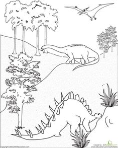 This series of dino-shaped alphabet letters and dino coloring pages is the perfect way to get kids excited about learning and can also be used as a great classroom decoration. Christmas Unicorn, Unicorn Halloween, Halloween Books, Coloring Apps, Coloring Pages For Kids, Adult Coloring, Kids Coloring, Dinosaur Worksheets, Dinosaur Coloring Pages