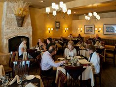 The newly renovated Walter's Bistro in Colorado Springs features incredible contemporary American cuisine including an exquisite seafood selection. Enjoy a wide variety of fine spirits & wonderful wine list with varietals from around the world.