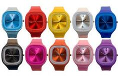 ALL KINDS OF WATCHES YOU CAN FIND IN VIETNAM