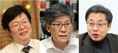 #과거사_바로세우기 에 참여했던 #민주사회를위한_변호사모임 변호사들의 수난시대가 시작됐습니다...