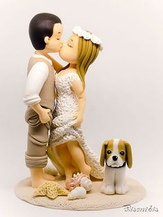 Biscuikis Wedding Cake Prices, Wedding Cakes, Anniversary Cake Pictures, Travel Cake, All Craft, Wedding Cake Toppers, Baby Dolls, Marie, Cake Decorating