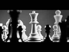 Chess: Mikhail tal-isaac boleslavsky 0-1 http://sunday.b1u.org
