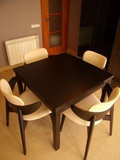 129 mejores imágenes de Muebles Ikea segunda mano | Ikea furniture ...
