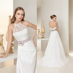 Allure Couture Wedding Dress1