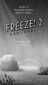 http://sebanita.blogspot.com/2015/10/download-freeze-2-brothers-113-full.html